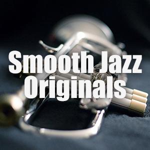 Smooth Jazz Originals