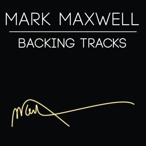 Pro Backing Tracks - High Quality Professional Backing Tracks